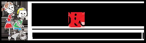 logo-iltiriciclo-2