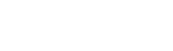 logo-iltiriciclo-wh